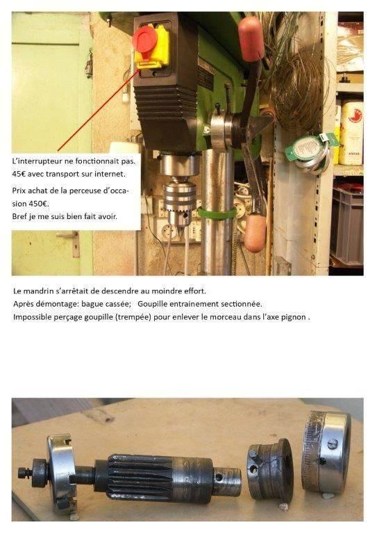 ProjetPerceuse02.jpg