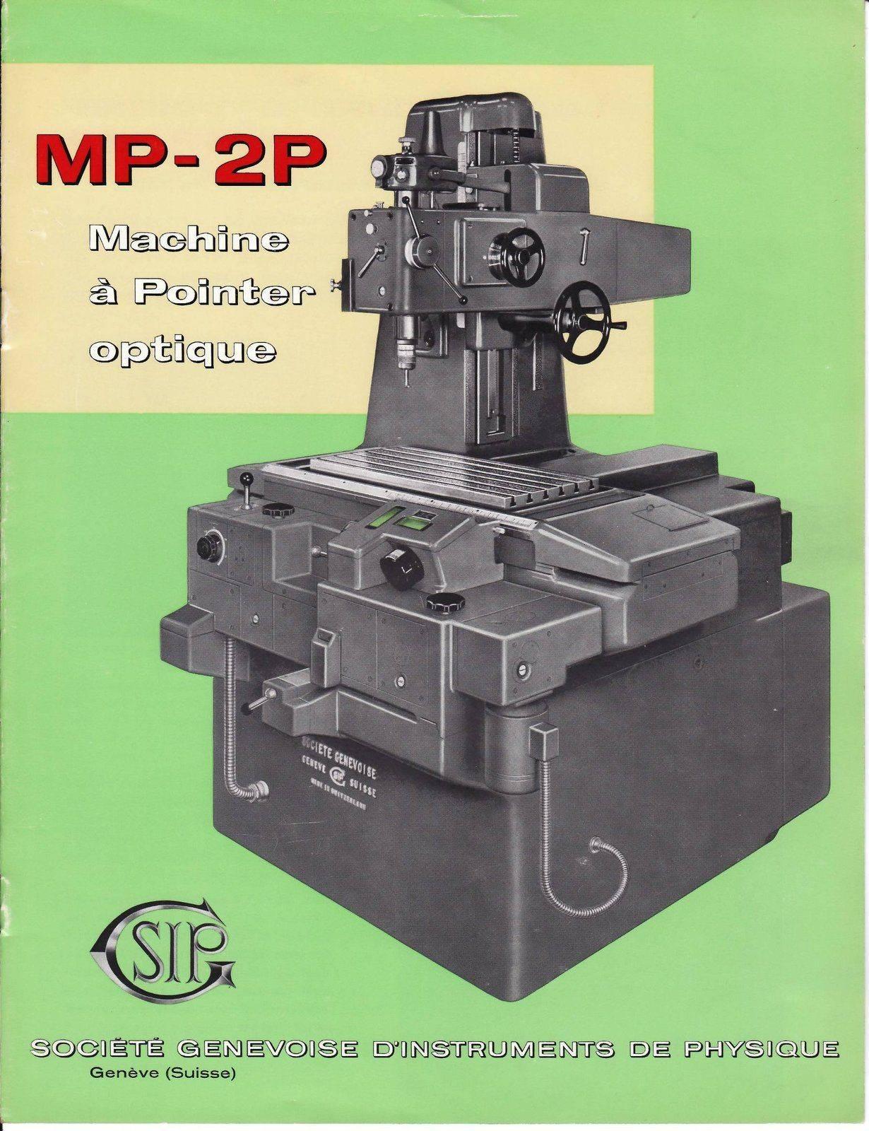 Prospectus MP-2P motorisée_1.jpg