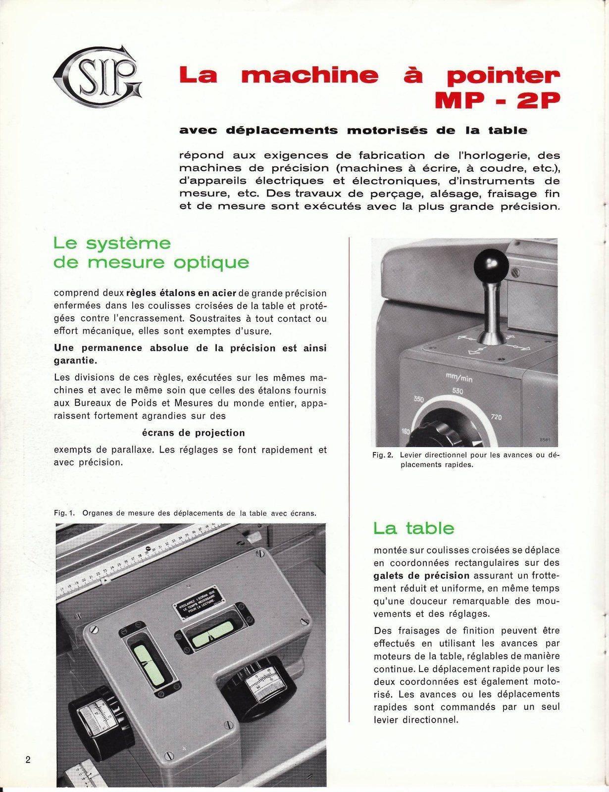 Prospectus MP-2P motorisée_2.jpg