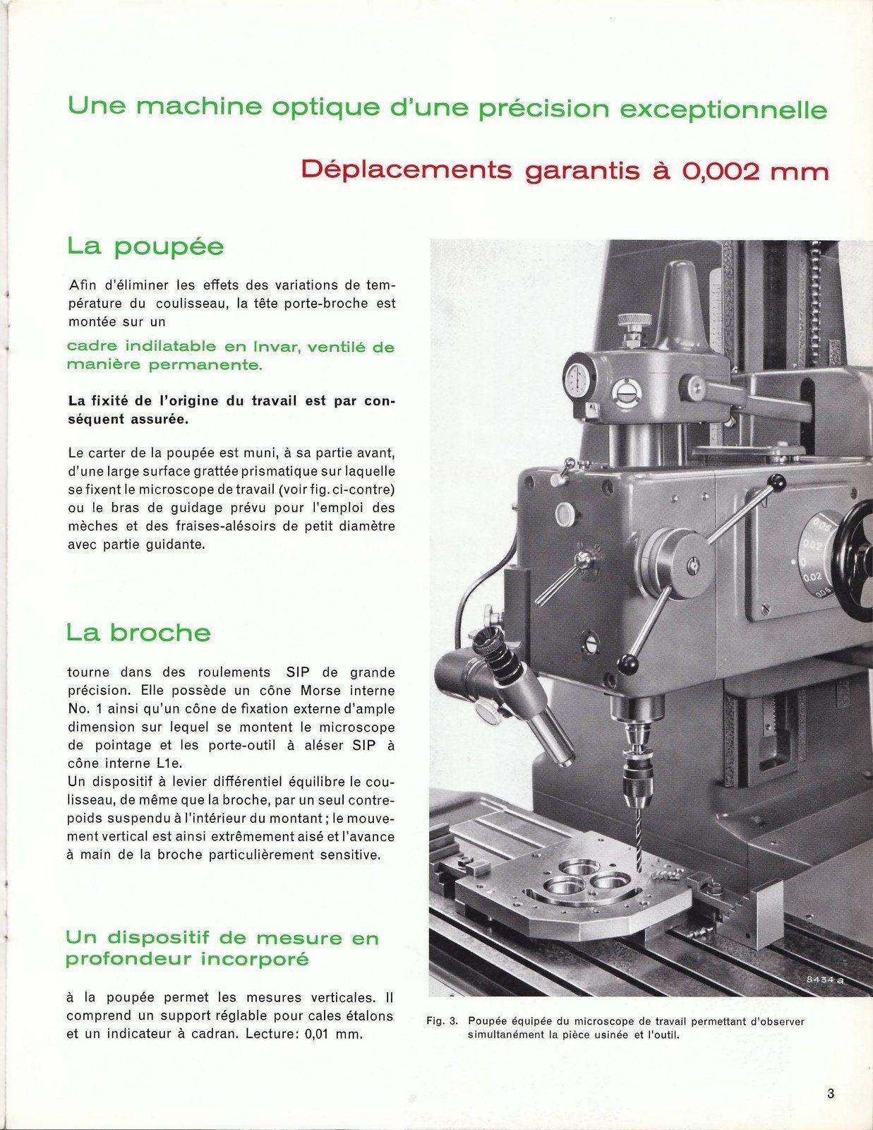 Prospectus MP-2P motorisée_3.jpg