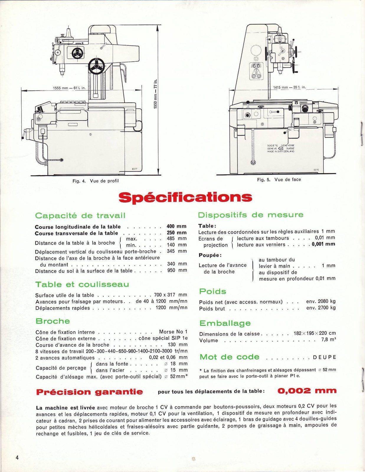 Prospectus MP-2P motorisée_4.jpg