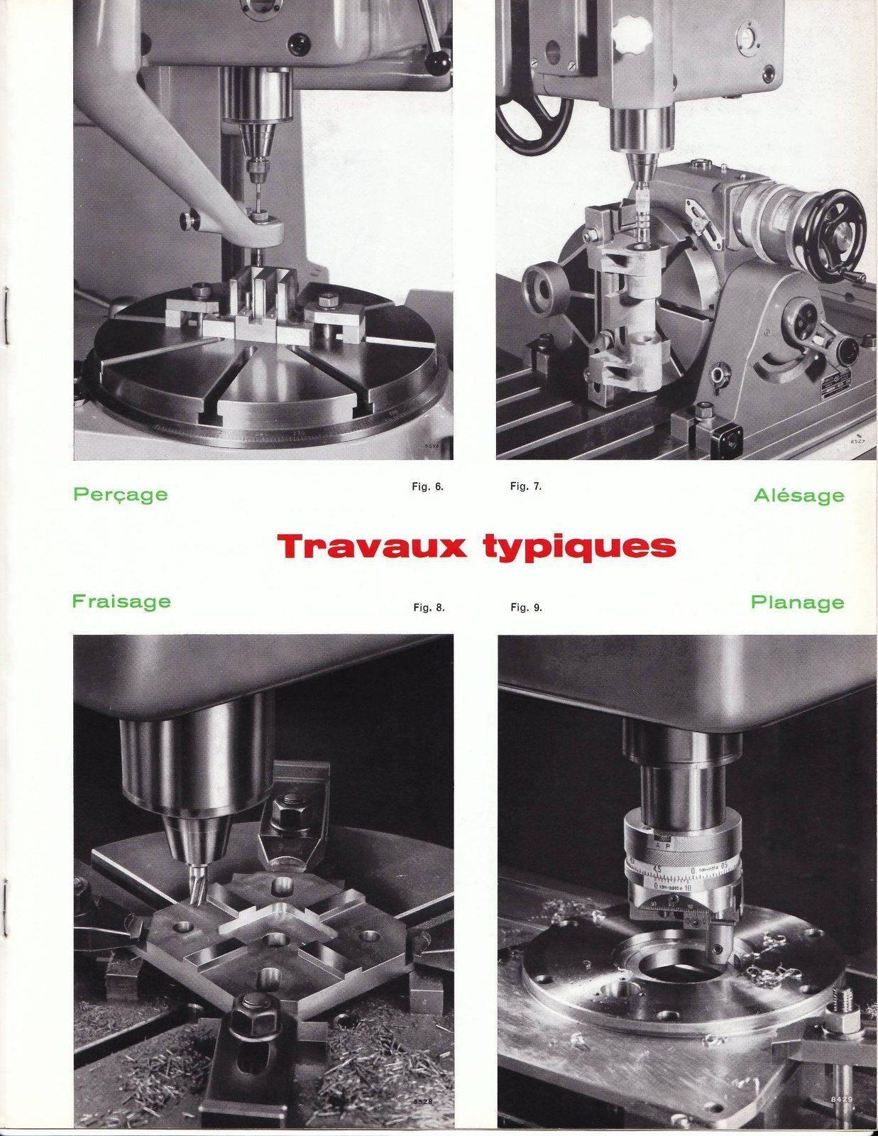 Prospectus MP-2P motorisée_5.jpg