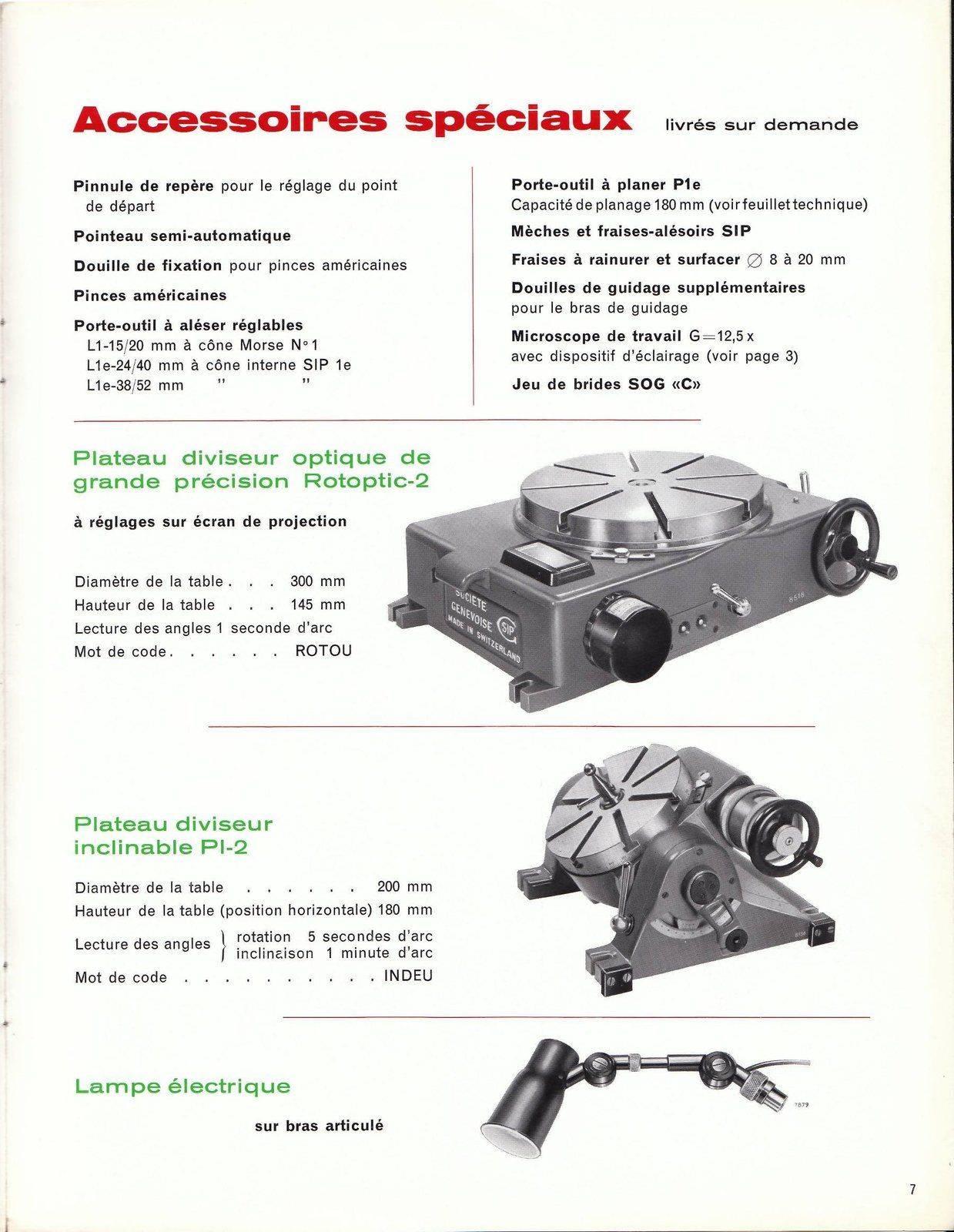 Prospectus MP-2P motorisée_7.jpg