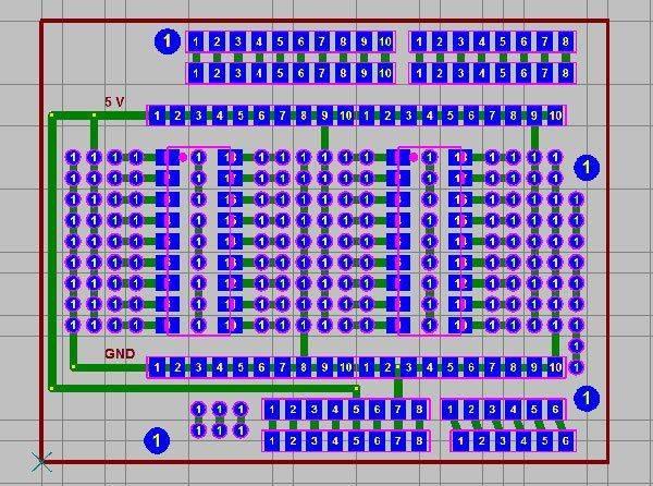 Proto-Shield-Arduino-V1.jpg