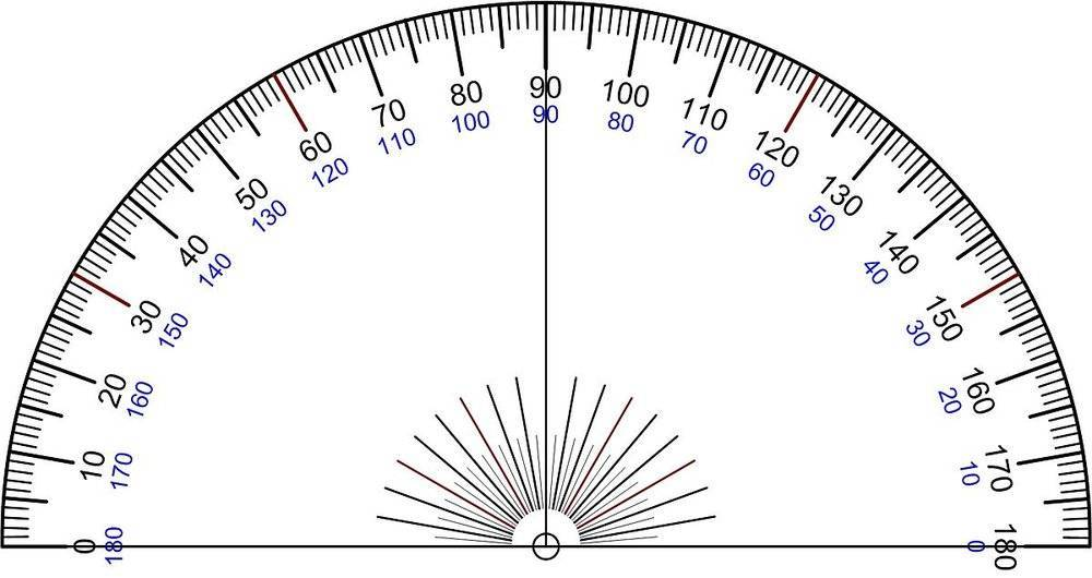 Protractor_Rapporteur_Degree_V1.jpg