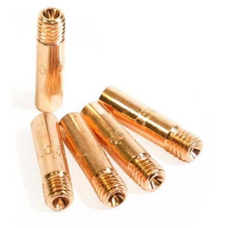 proweltek-5-tubes-contact-pour-torche-mig-gaz-no-gaz-1-mm-l-25mm-P-596833-6378062_1.jpg