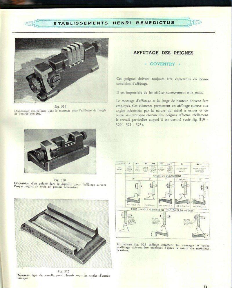 PTDC0028.JPG