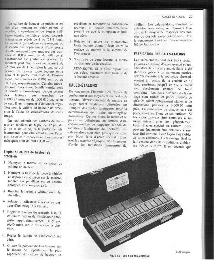 PTDC0058.JPG