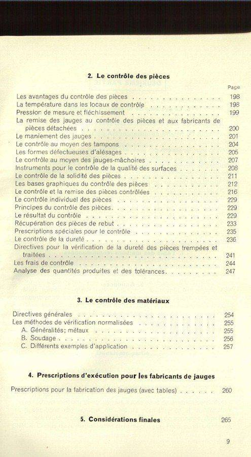 PTDC0103.JPG