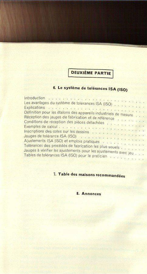 PTDC0104.JPG