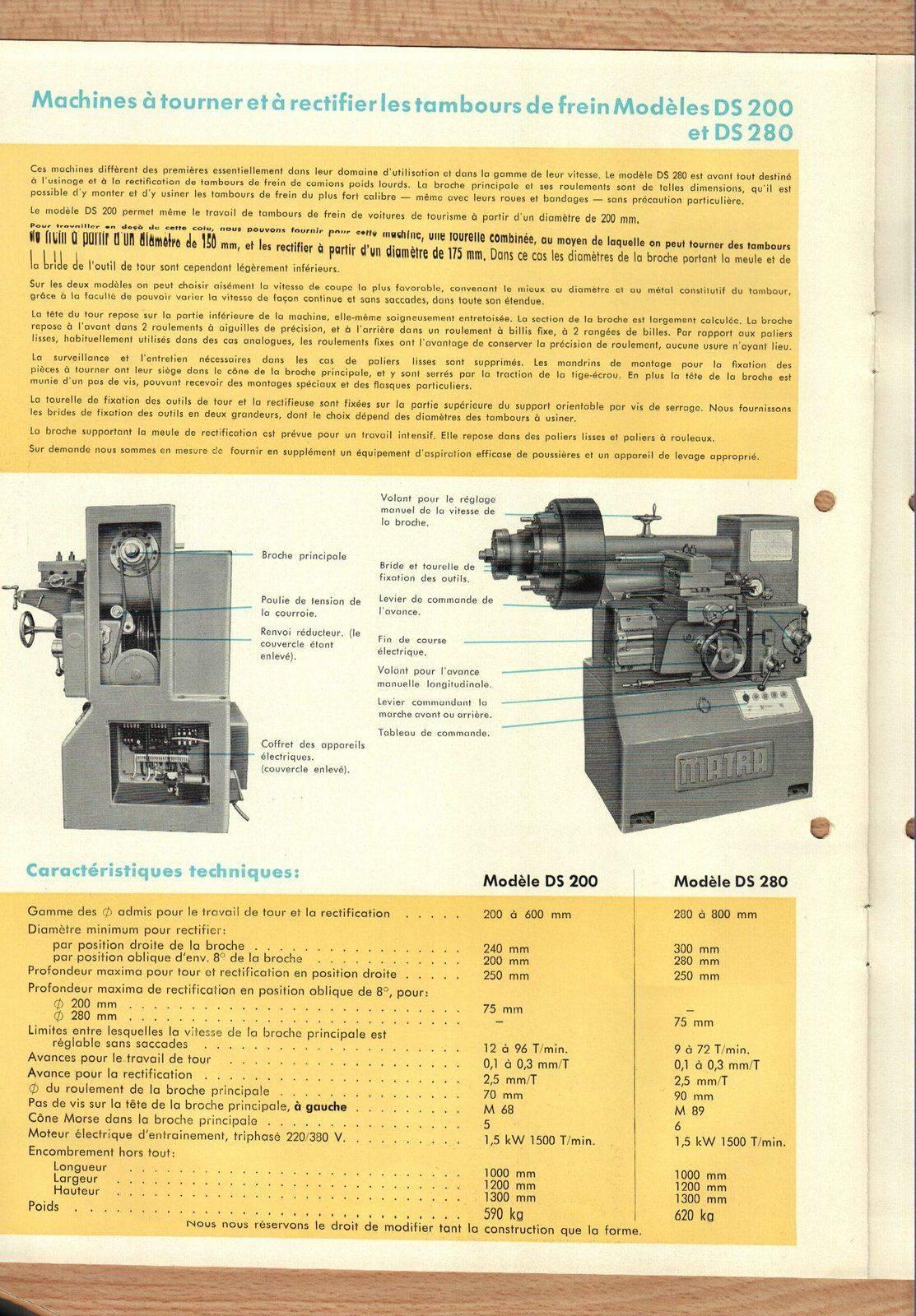 PTDC0219.JPG