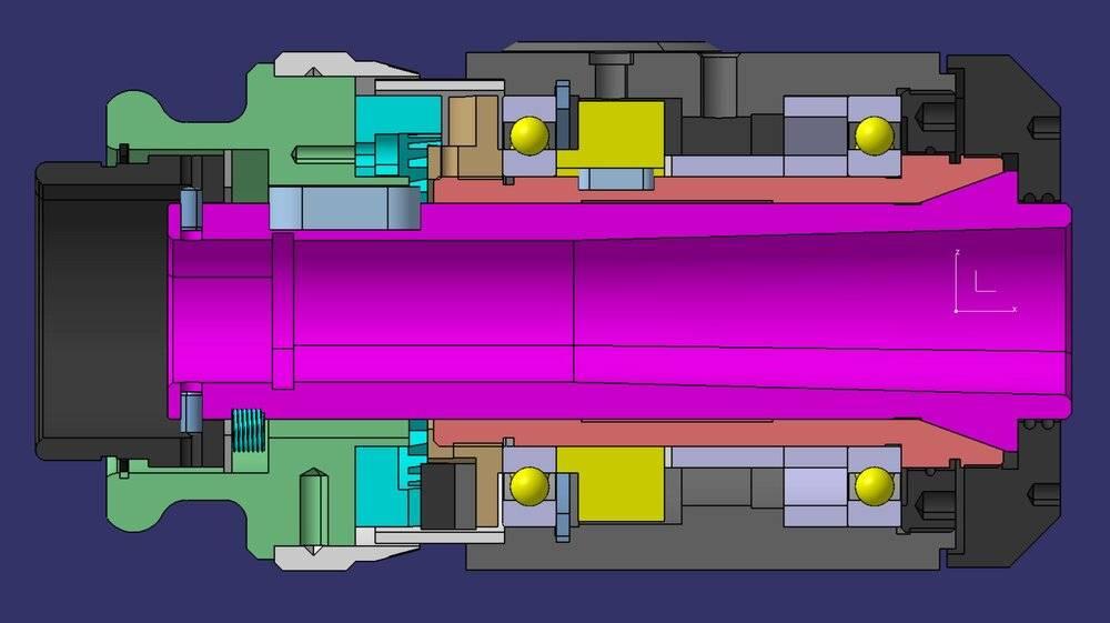 PU_1100 - Poupee universelle CM4 - Coupe broche assemblee 2.JPG