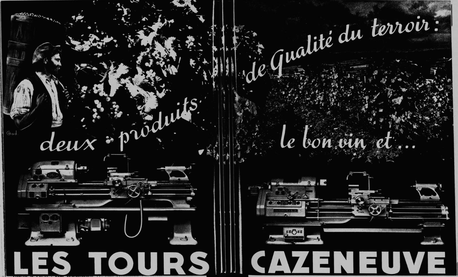 Pub Cazeneuve L - G36 1939.png