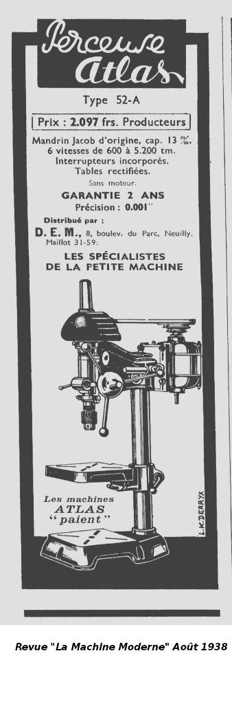 Pub DEM-Atlas-07-1938.png