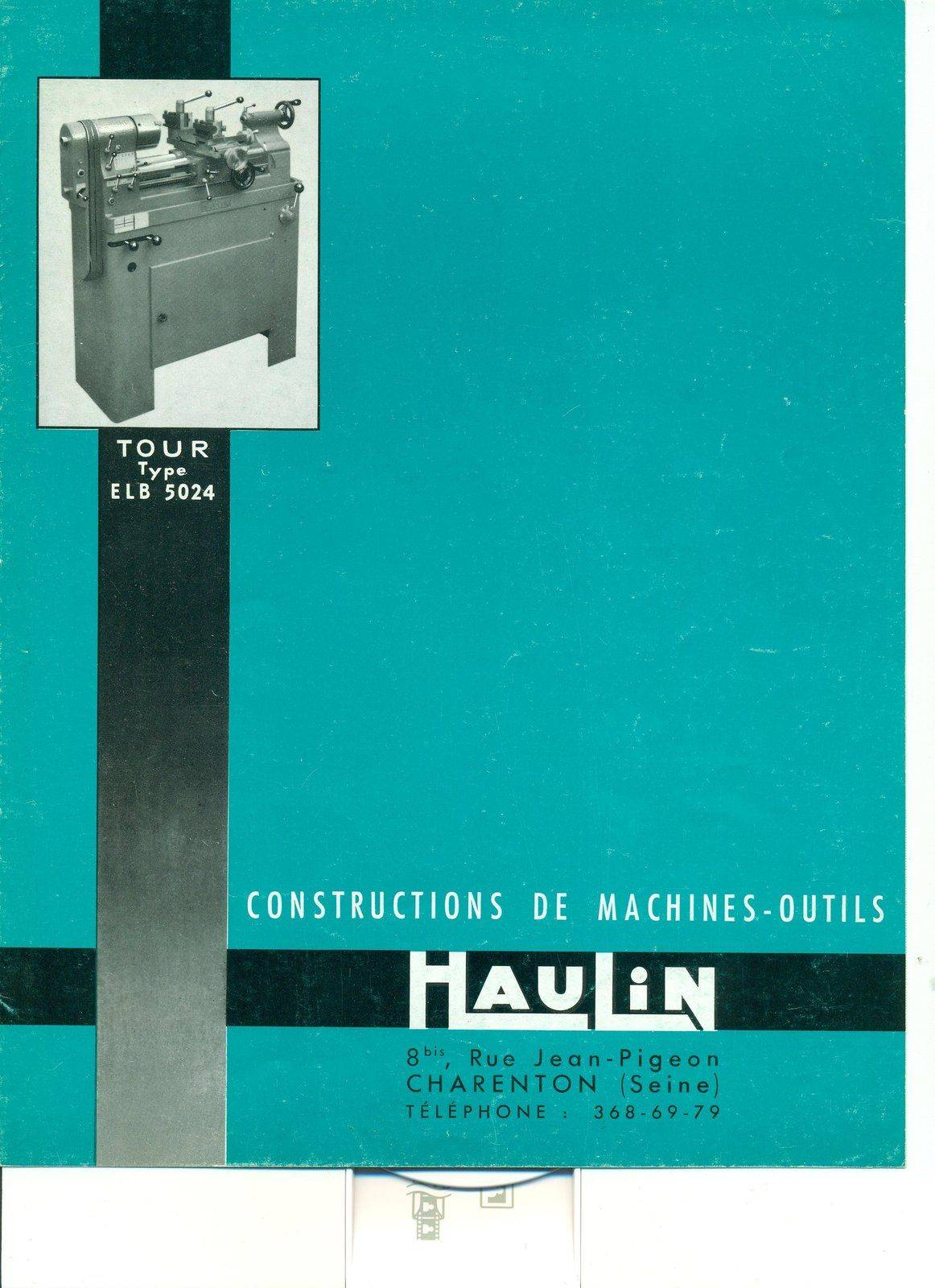 Pub Haulin 1 001.jpg