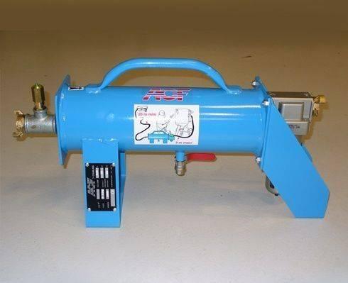 purificateur-air-portable-63047-6649119.jpg