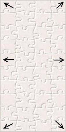 Puzzle bordures 02.jpg