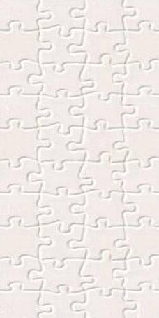 Puzzle bordures.jpg