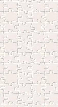 Puzzlegrand.jpg