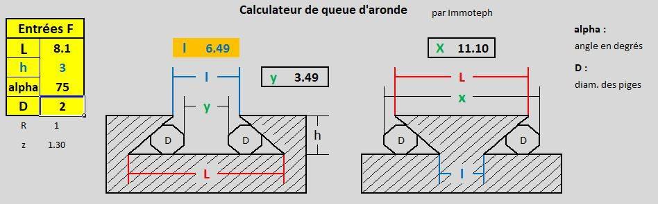 QA mesurée LPA.JPG
