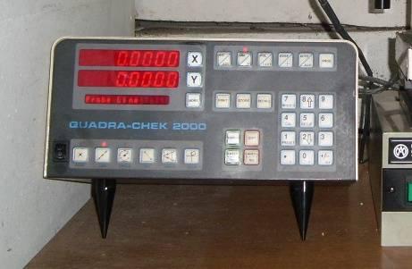 Quadra-Chek  2000.JPG