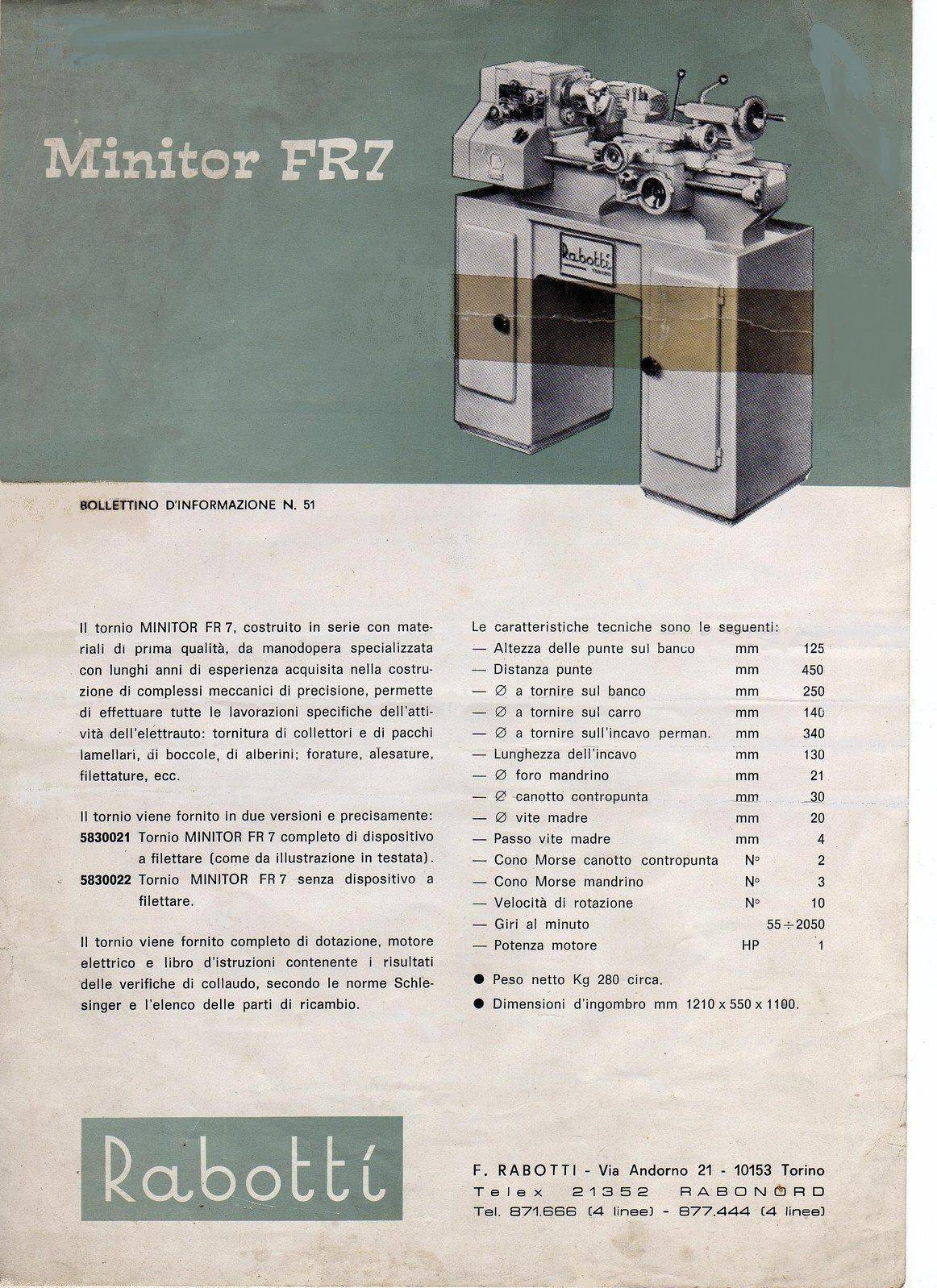 RABOTTI Minitor FR7 4.jpg