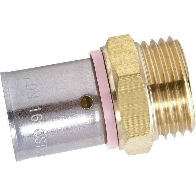 raccord-droit-a-sertir-laiton-m-15-x-21-pour-tube-en-per.jpg