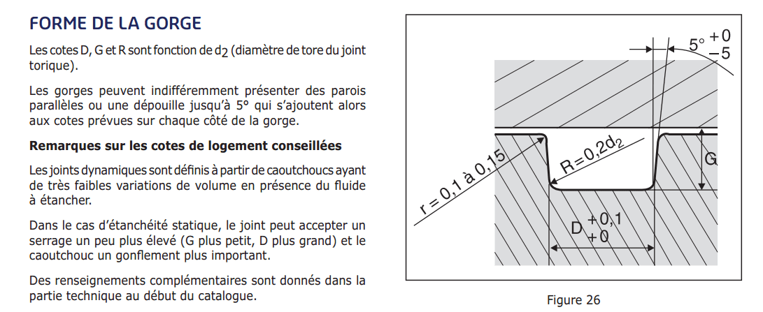 raccord_pompe_gorges.png