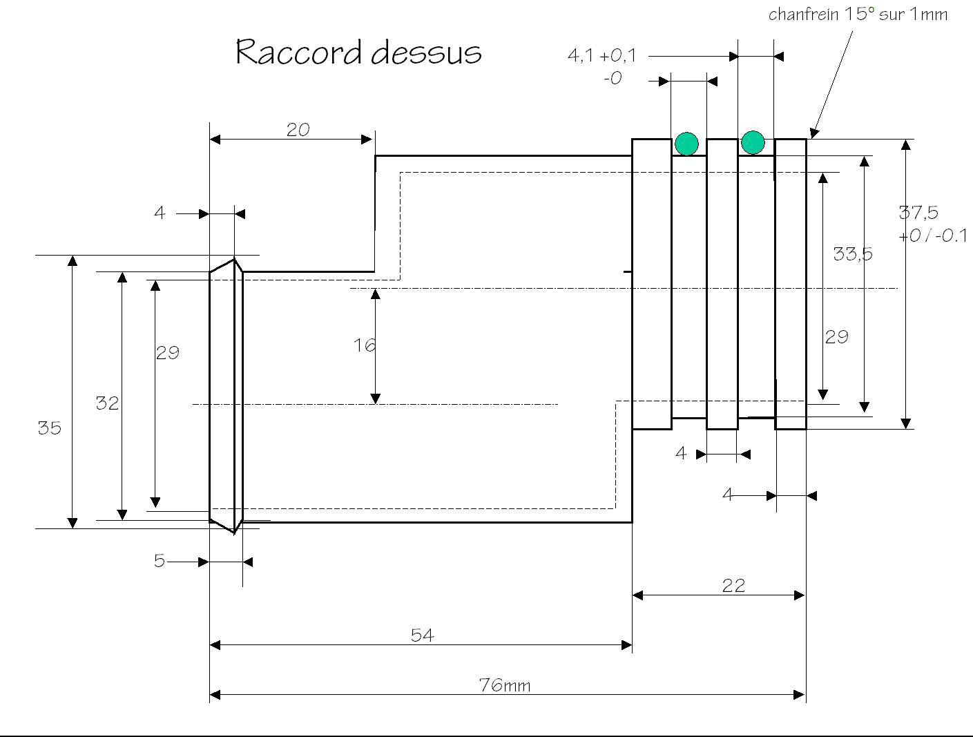 raccord_pompe_proto.png