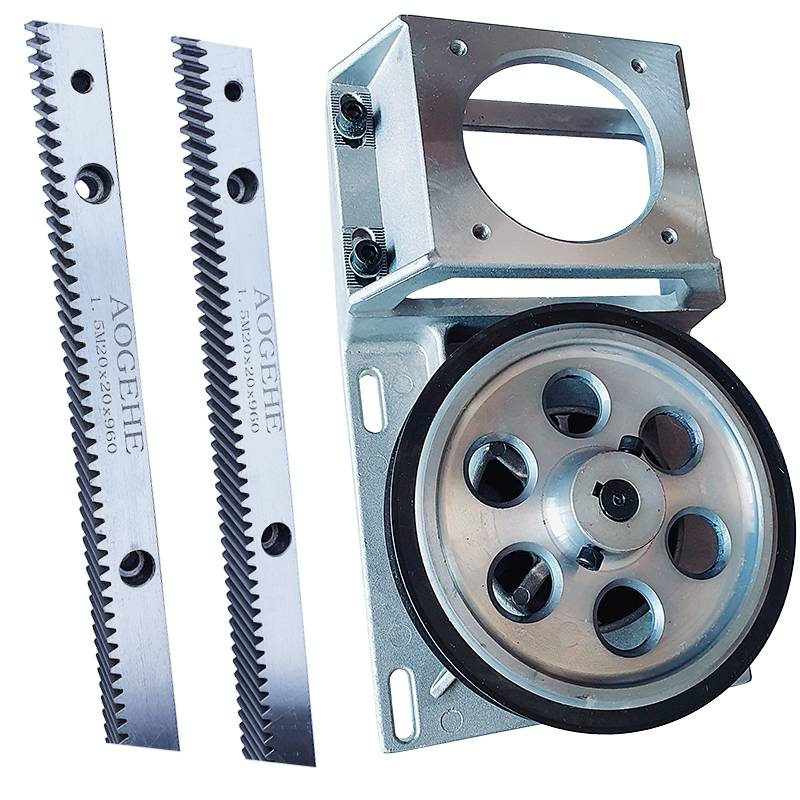 rack-and-pinion-gearbox-1.jpg