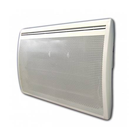radiateur-electrique-a-panneau-rayonnant-fil-pilote-prch-P-33733-8011162_1.jpg