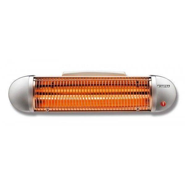 radiateur-electrique-radiant-salle-de-bains.jpg