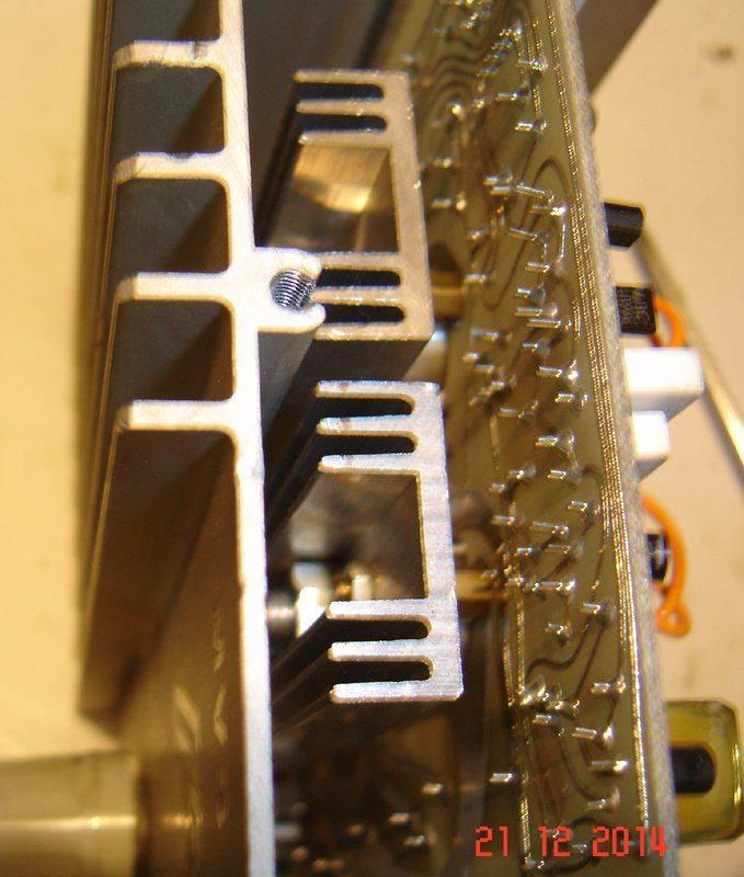 radiateur mvs.jpg