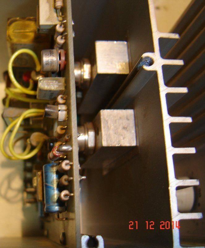 radiateur mvs2.jpg