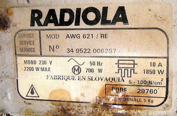 RADIOLA-moteur02.JPG