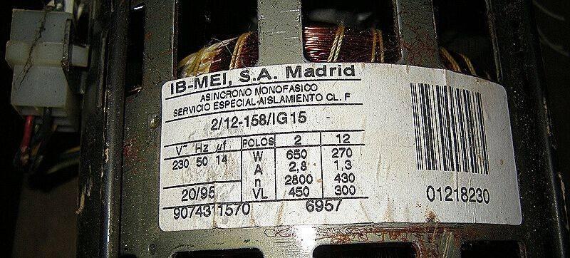 RADIOLA-moteur04.JPG
