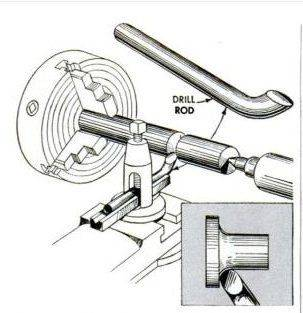 radius-tool-very-small-D8mm.jpg