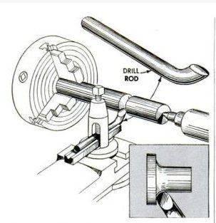 radius-tool-very-small-D8mm.jpg