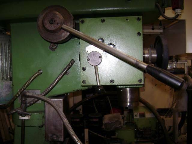 RAG 40 Levier variateur (1).jpg