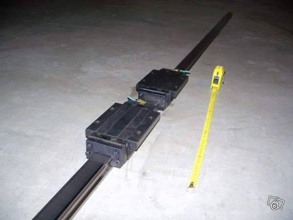 Rail 3.jpg