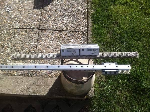 Rail 67cm.jpg