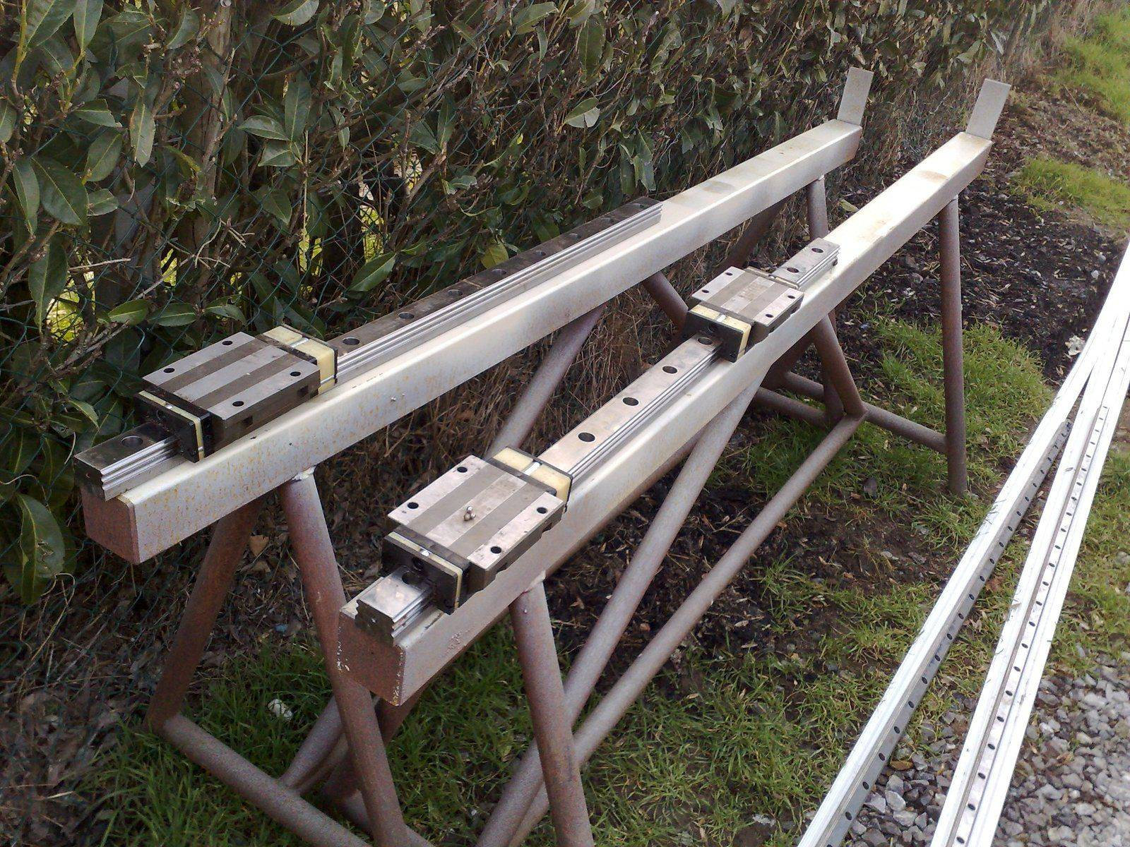 rail NSK.jpg