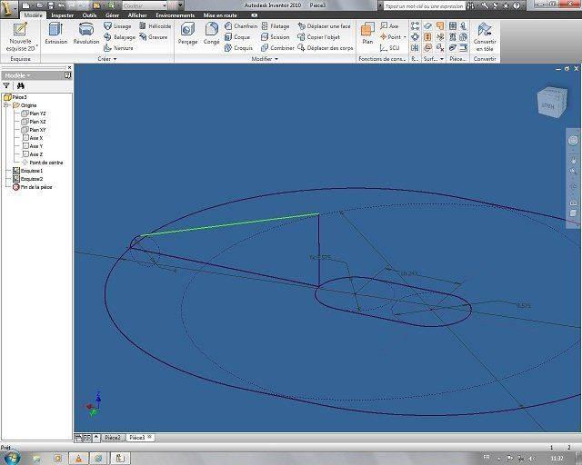 Rails et contour.jpg