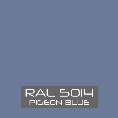 RAL-5014-500x500.jpg