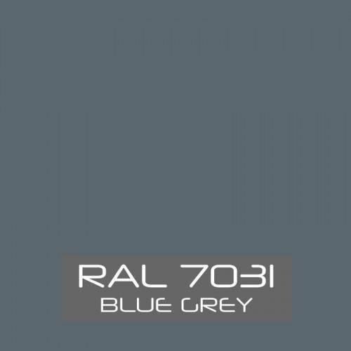 RAL-7031-500x500.jpg