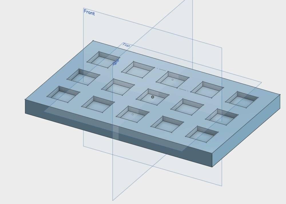rangement CNC2.jpeg