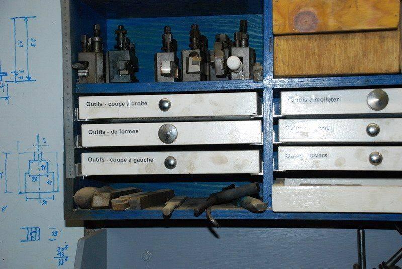 Rangement outils de tour  1.JPG