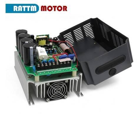 RATTM_Motor-CI1.jpg