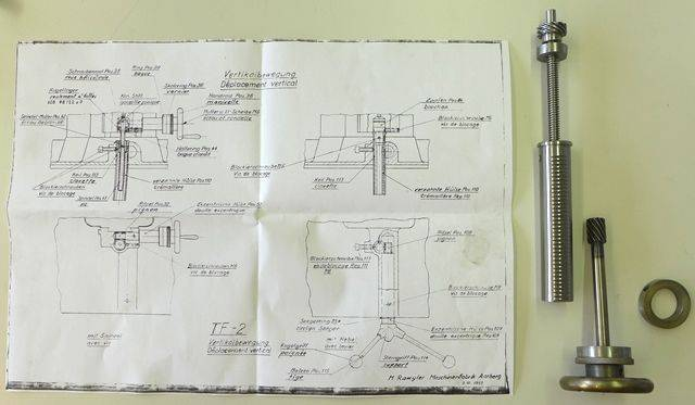 Rawyler TF2 Ersatzteile 640x370  P1070771.jpg