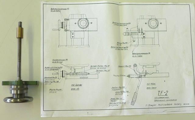 Rawyler TF2 Ersatzteile 640x370  P1070775.jpg